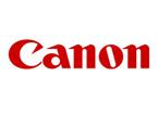 Infosistemi Torino Stampanti Canon
